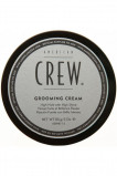Afbeelding van American Crew Grooming Cream With High Hold And Shine 85 Gr Styling