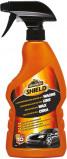 Afbeelding van Armor all shield spray wax 500 ml