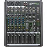 Afbeelding van Mackie PROFX8V2 pro audio mixer