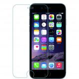 Afbeelding van Azuri Apple iPhone 7 Plus/8 Plus Screenprotector Gehard Glas