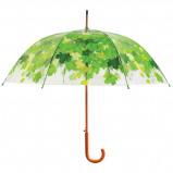 Afbeelding van Esschert Paraplu Boomkroon