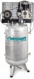 Afbeelding van Aircraft AIRPROFI 703/270/10V Compressor 4000W 10 bar 270L 520 l/min