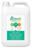 Afbeelding van Ecover Toiletreiniger Dennenfris 5000 ml