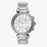 Zdjęcie zegarek Michael Kors MK5353 59%