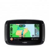 Afbeelding van TomTom Rider 500 Europa motornavigatiesysteem
