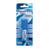 Afbeelding van Aquafresh Mondspray mini 15ml