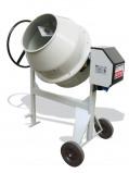 Afbeelding van Altrad BL 190F Betonmolen 850W (230V) 350L
