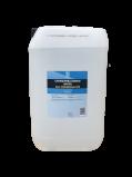 Afbeelding van Bleko gedemineraliseerd water 25 l, can