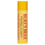 Afbeelding van Burts Bees Burt's Lippenbalsem Beeswax Stick 4,25 gr