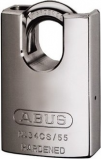 Image of Abus 34CS / 55 Padlock