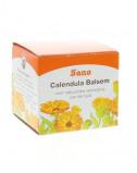 Afbeelding van Sanopharm Emulsan Vitamine D3 Druppels 10ml
