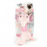Image of All For Paws Anistick Elephant Shabby