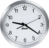 Image of Alecto AK 10 large analog wall clock