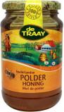 Afbeelding van De Traay Nederlandse Polderhoning 450GR