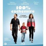 Afbeelding van 100% cachemire (Blu ray)