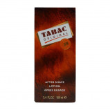 Afbeelding van Tabac Original After Shave Lotion 100 Ml Pre & Aftershave