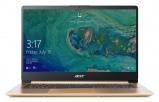 Afbeelding van Acer Swift SF114 32 C4EY 14 inch Full HD laptop