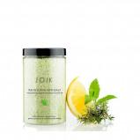 Abbildung von Joik Refreshing Bathsalt With Grapefruit & Peppermint Oils 500 Gr