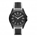 Immagine di Armani Exchange AX2629