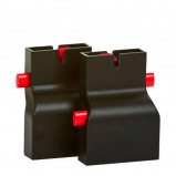 Afbeelding van ABC Design autostoel adapter