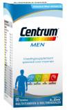 Afbeelding van Centrum Men advanced (90 tabletten)