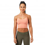 "Bilde av ""Better Bodies Woman Better Bodies Astoria Seamless bra Peach"""