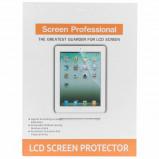 Abbildung von Apple iPad Pro 11: 2 in 1 Displayschutz