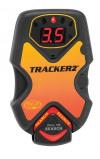 Afbeelding van BCA Tracker 2