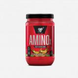 Image de Amino X de BSN 435 grammes (30 doses) Lime Cola
