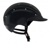 Bilde av Casco Master 6 Helmet