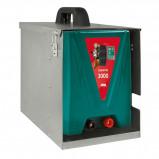 Image de Ako Appareil à Batterie Savanne 3000 3,0 Joule avec boîtier métallique 12 Volt