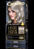 Afbeelding van Cameleo Hair Color Cream 9.11 Frozen Blond