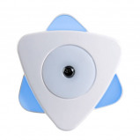 Afbeelding van Alecto ANV 20 Automatisch LED Nachtlampje