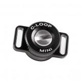 Afbeelding van Custom SLR C Loop Mini Camera Strap Mount