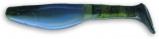 """Image de 10 x Relax Kopyto Classic 4"""" Blue Pearl / Baby Bass Multiglitter"""