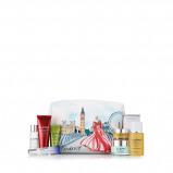 Abbildung von Elemis Kit: Ladies Luxury Traveller Geschenksets Beauty