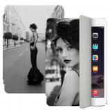 Image de iPad Mini 4 Pouces Smart Case personnalisée