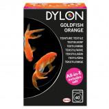 Afbeelding van Dylon Textielverf Machine Goldfish Orange 350g