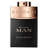 Afbeelding van Bulgari Man Black Orient 60 ml eau de parfum spray