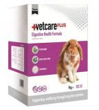Afbeelding van Supreme VetCarePlus Digestive Health Formula Konijn 1kg Dieetvoer