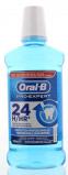 Afbeelding van Oral B Mondwater Pro Expert Professionele Bescherming 500 ml