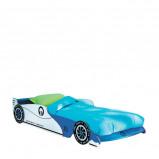 Afbeelding van anytime Kinderbed Grand Prix (90x200 cm)