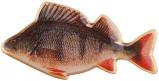 Image of Balzer Fish Pin (4 options)