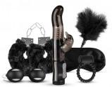 Afbeelding van Eros I Love Black Set 1ST