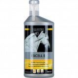 Afbeelding van Equistro Excell E Paard 1ltr