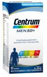 Afbeelding van Centrum Men 50+ advanced (90 tabletten)