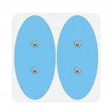 Afbeelding van Bluetens Bluepack Electrodes Surf 6 elektrode pad