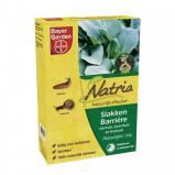 Afbeelding van bayer garden natria slakkenbarri re atapulgitic clay 1,5 kg
