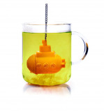 Afbeelding van Ototo thee ei onderzeeboot SUB