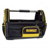 Afbeelding van DeWalt 1 79 208 Pro Powertool Tote Bag / gereedschaptas